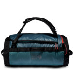 Mountain Hardwear Camp 4 Duffel 45