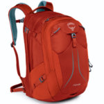 Osprey Packs Nova Backpack Women's