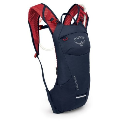 Mouse over to zoom an area or click here for Hi-Res image of Osprey Packs Kitsuma 3 Hydration Pack Women's