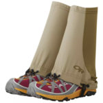 Outdoor Research Thru Gaiters Closeout