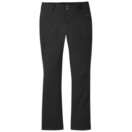 Outdoor Research Voodoo Pants Women's