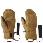 Outdoor Research Point N Chute GORE-TEX Sensor Mitts Women's Closeout