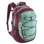 Patagonia Chacabuco Backpack 28L Women's