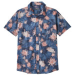 Patagonia Go To Shirt Mens Closeout