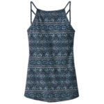 Patagonia Alpine Valley Tank Top Womens Closeout