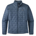 Patagonia Nano Puff Jacket Mens Closeout