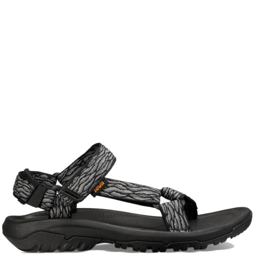 Mouse over to zoom an area or click here for Hi-Res image of Teva Hurricane XLT 2 Sandals Men's