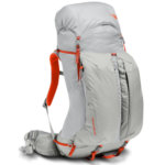 The North Face Banchee 50 Backpack Women's Closeout