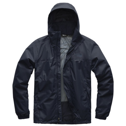 Mouse over to zoom an area or click here for Hi-Res image of The North Face Resolve 2 Jacket Men's
