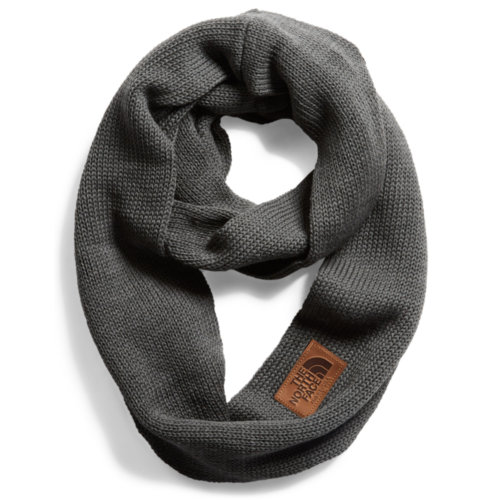 The North Face Cali  Wool Backyard Scarf Closeout