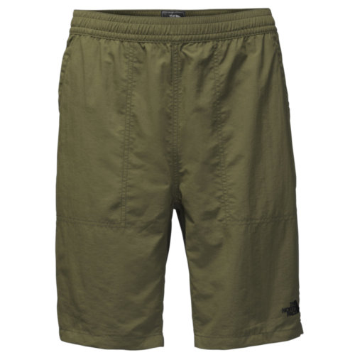 The North Face Pull-On Adventure Shorts Men's Closeout