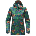 The North Face Fanorak Jacket Womens Closeout