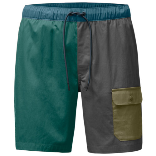 The North Face Seaglass Flashdry Shorts Men's Closeout