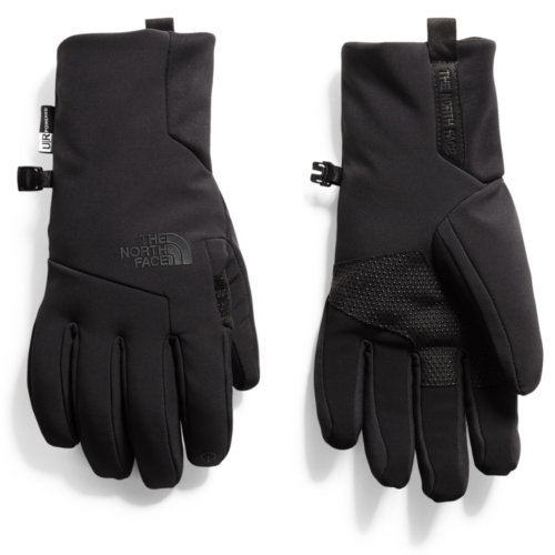 The North Face Apex Plus Etip Gloves Women's Closeout