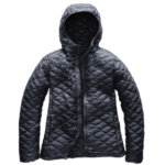 The North Face Thermoball Hoodie Women's Closeout