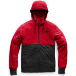 The North Face Mountain Sweatshirt 2.0 Men's Closeout