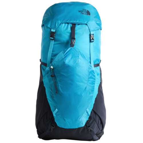 Mouse over to zoom an area or click here for Hi-Res image of The North Face Hydra 38 Backpack Women's Closeout