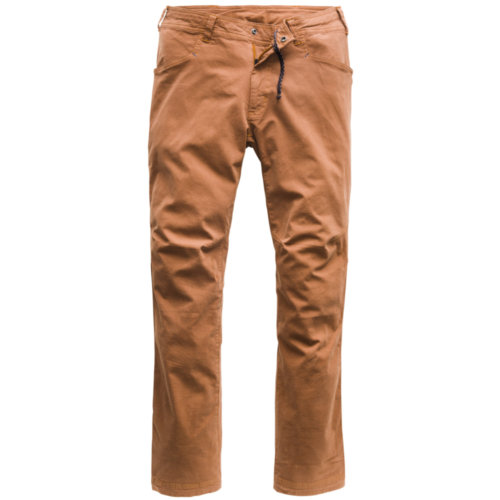 The North Face North Dome Pants Men's