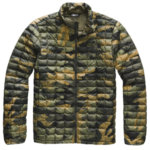 The North Face Thermoball Eco Jacket Men's Closeout