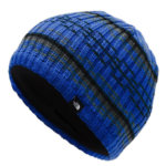 The North Face The Blues Beanie Closeout