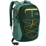 The North Face Borealis Backpack Closeout
