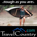 Adventure Racing Gear at TravelCountry.com