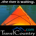 TravelCountry.com is the premiere source for professional quality Canoe and Kayak Gear