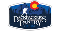 Backpacker's Pantry Logo