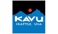 Clickable Kavu logo