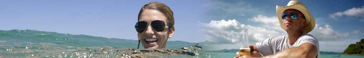 Header Image: Costa Del Mar Sunglasses
