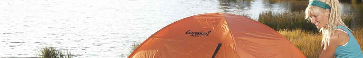 Eureka Apex 2 Tent  sc 1 st  Travel Country Outfitters & Apex 2 Tent